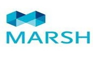 Marsh Unveils Proof of Insurance Blockchain for Vetted US Clients