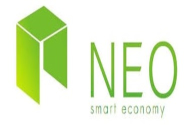 NEO Global Development Introduces Pilot Network for NEO3's Release In 2020