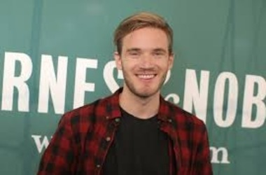 PewDiePie-Associated Streaming Platform DLive Collaborates With Theta Network