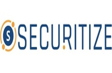 Securitize Unveils Token Compliance Program