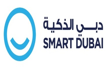 Smart Dubai Approves Blockchain Platform Built By Major Local Telecoms Operator