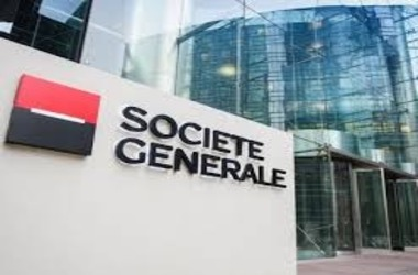 Societe Generale Issues 100mln Covered Euro Bond As  Security Token on Ethereum Blockchain