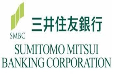 Sumitomo Mitsui Banking Corp. to Launch Funding services on Marco Polo Blockchain
