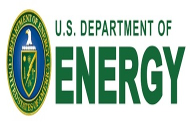 US Department of Energy Shifts Gear In Blockchain Based Power Plant Security Research