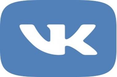 Russian Social Media Giant VK Looks At Option Of Launchin Native Crypto
