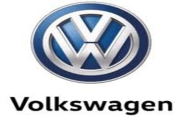 Volkswagen Financial Services Opts for Blockchain Platform for Digital Contracts