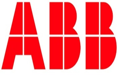 ABB Unveils Blockchain Trial for Solar Energy Sector
