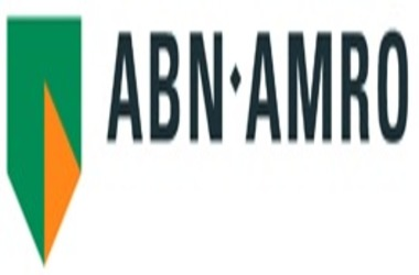 ABN AMRO Unveils 'Forcefield', a Blockchain Inventory Tracking Platform