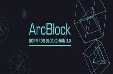 ArcBlock Crypto Up 73% As Programmers Will Gain Access To Decentralized Identity Service Next Week