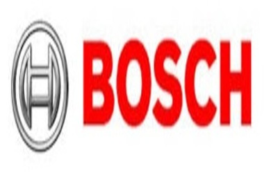 Bosch – 'We Cannot Accept' Fear as Response to Blockchain and IoT Innovation