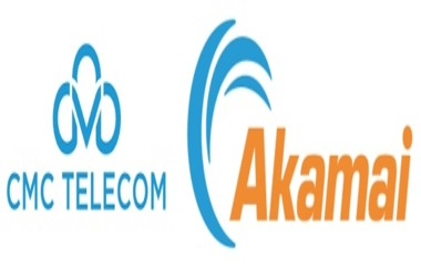 CMC Telecom, Akamai to Provide DDoS Attack Prevention Service For Blockchain Startups