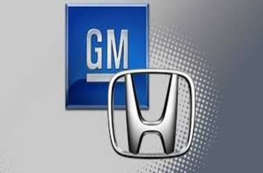 Honda, GM Blockchain Venture to Study Smart Grid, Electric Car Interoperability