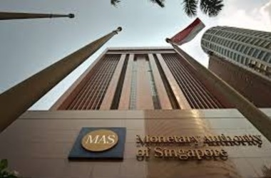 Singapore iSTOX Joins MAS' Fintech Regulatory Sandbox