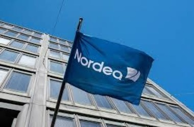 Nordea Extends blockchain-Based Trading Platform Facility For SMEs