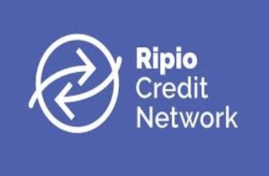 Argentina Startup Ripio Unveils Crypto-Fiat Exchange & OTC Desk
