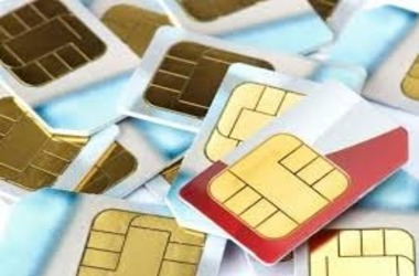 Investor Awarded $75 Million in SIM Swapping Lawsuit