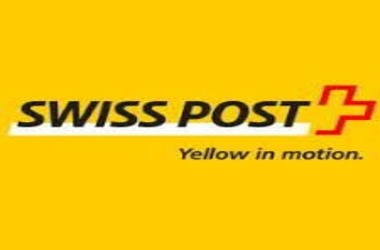 Swiss Post Partners with Blockchain Firm For Enhanced Solutions