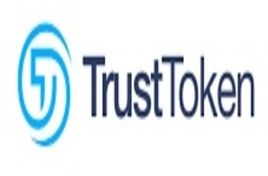 TrustToken Introduces Stablecoin Pegged To Canadian Dollar