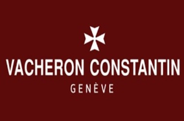 Swiss Watch Manufacturer Vacheron Constantin to Employ Blockchain for Timepiece Tracking