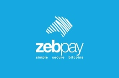 Zebpay Contracts Chainalysis for Crypto Compliance in India