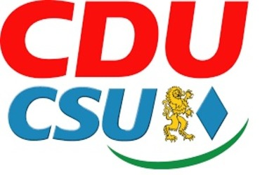 Germany Unions CDU, CSU to Use Blockchain For Public Services