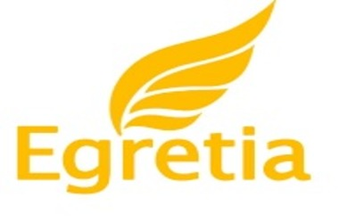 World's First HTML5 Blockchain Egretia Gains 20% On Airdrop, Bonus & BiUP Listing