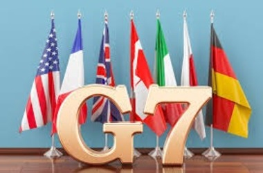 G7  –  Stablecoins Puts Financial Stability at Risk