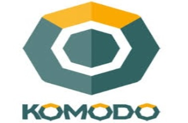 Wallet Provider Komodo Protects Customers Funds By Exploiting Vulnerability