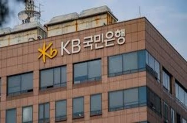 South Korea's KB Kookmin Bank To Roll Out Crypto Custodial Service