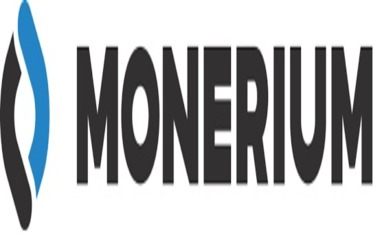 Financial Supervisory Authority of Iceland Licenses Blockchain-Based E-Money Startup Monerium