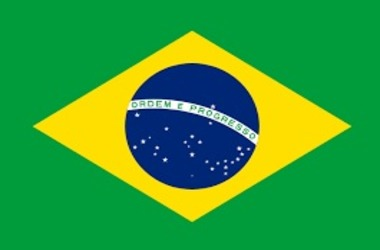 Brazil Starts Issuing Blockchain-Based Birth Certificates