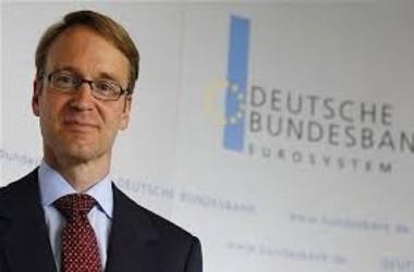 Bundesbank Chief Voices In Favor Of Facebook's Libra