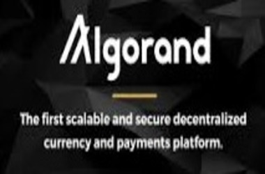 Algorand Is the Latest Blockchain To Host Tether Stablecoin