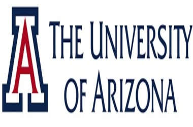 Arizona State University to Employ SalesForce Blockchain for Storing Education Credentials
