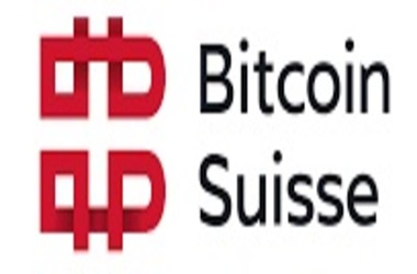 Bitcoin Suisse Targets Swiss Banking License