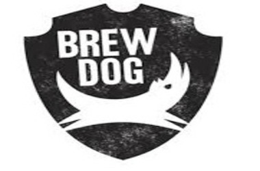 BrewDog Offers Its Shares In Return For Cryptocurrencies As Payment