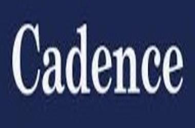Cadence Unveils Blockchain-Powered Tokenized Debt Marketplace