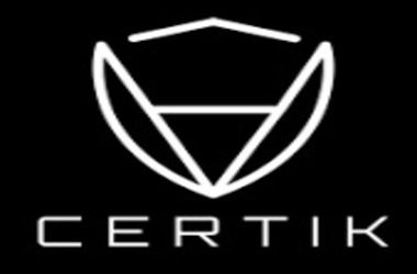 Cyber Security Firm CertiK Unveils Security-Centered Blockchain