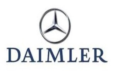 Daimler is Developing a Crypto Hardware Wallet for Cars