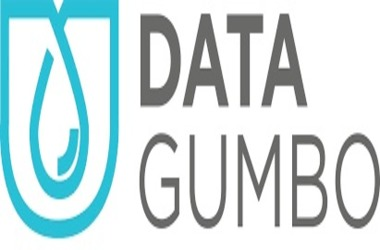 Data Gumbo – Blockchain Implementation Could Cut Costs By 30% in Oil Markets