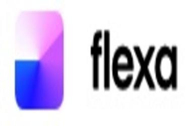 Flexa Network Integrates Litecoin Opening Door For Spending Crypto At 39,000 Merchant Locations