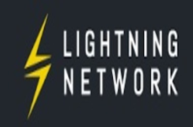 Lightning Utilizes Web's Unused Payment Code, Expects Sea of Change in Online Remittance
