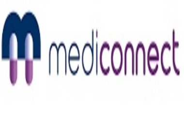 MediConnect Finishes PoC to Trace Medication Via the Supply Chain