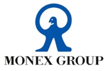 Monex Announces Bitcoin Bonus for FY19, in Addition to Usual Shareholder Dividend