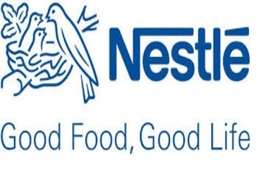 Nestlé Unveils Piloting Of Blockchain Powered Supply Chain Tracking Program