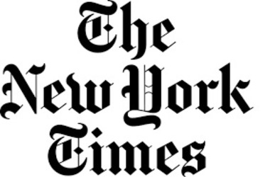 The New York Times To Employ Hyperledger Fabric to Battle Sham News