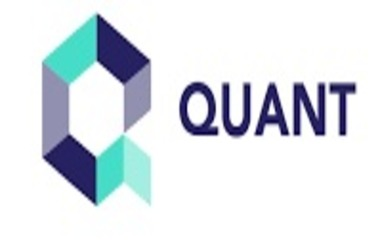 Quant Coin Gains 15% As Demand For Solutions To Run App On Multiple Blockchain Soars