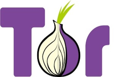 LocalBitcoins Says Tor Browser Users are Prone To Bitcoin Theft
