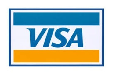 Credit Card Provider Visa Takes Over Fintech Firm Plaid for $5.30bln.