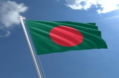Bangladesh to Send Students To India, Japan For Blockchain Education